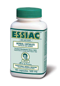 essiac-vegetable-capsules.jpg
