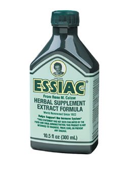 essiac_liquid_extract.jpg